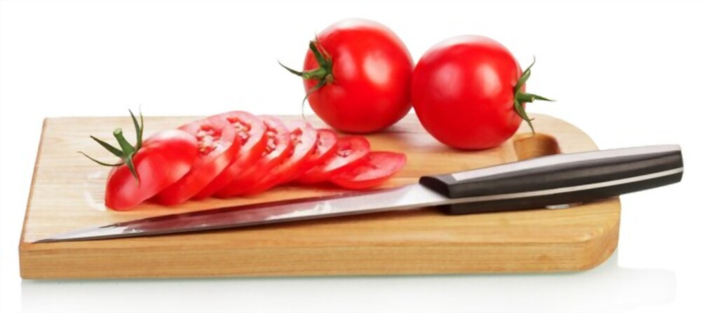 best serrated tomato knife